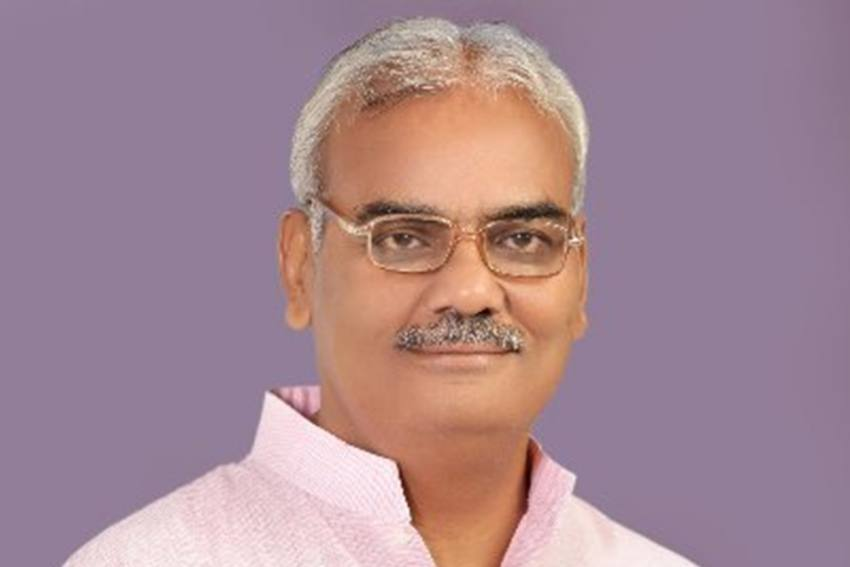 Protesting Farmers Spreading Bird Flu By Eating Chicken Biryani: Rajasthan BJP Leader