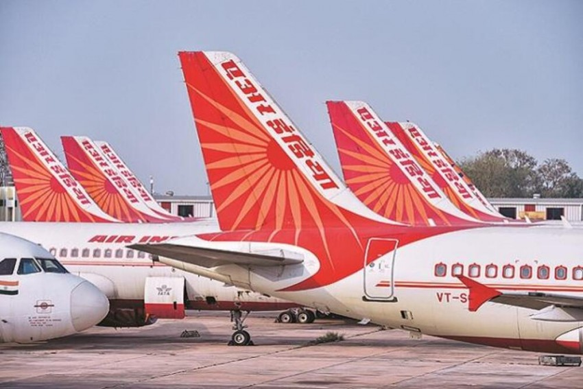 Explained: Air India Divestment Delay