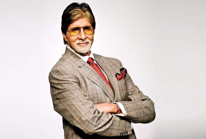 Big B Owes It To Many A Helping Hand, And Jaya Bachchan Is Just One Of Them!