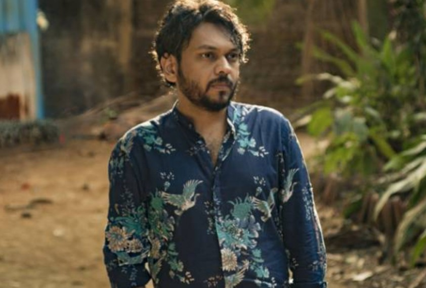 Anand Gandhi: I Put The Most Important Years Of My Life Making 'Tumbbad'