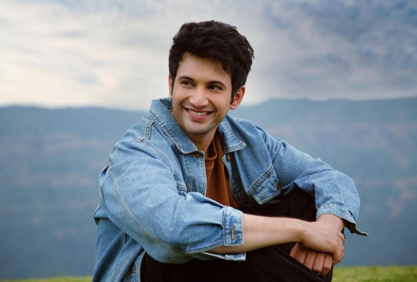 Rohit Saraf: Over The Last Two Years, I've Received So Much Love For 'The Sky Is Pink'