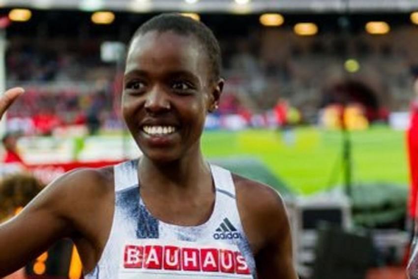 Agnes Tirop, Kenyan Distance Runner, Found Dead At Her Home