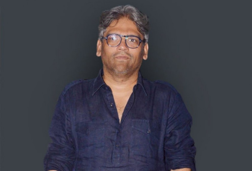 'OMG 2'Film Shoot Didn't Stall, Clarifies Ashwin Varde
