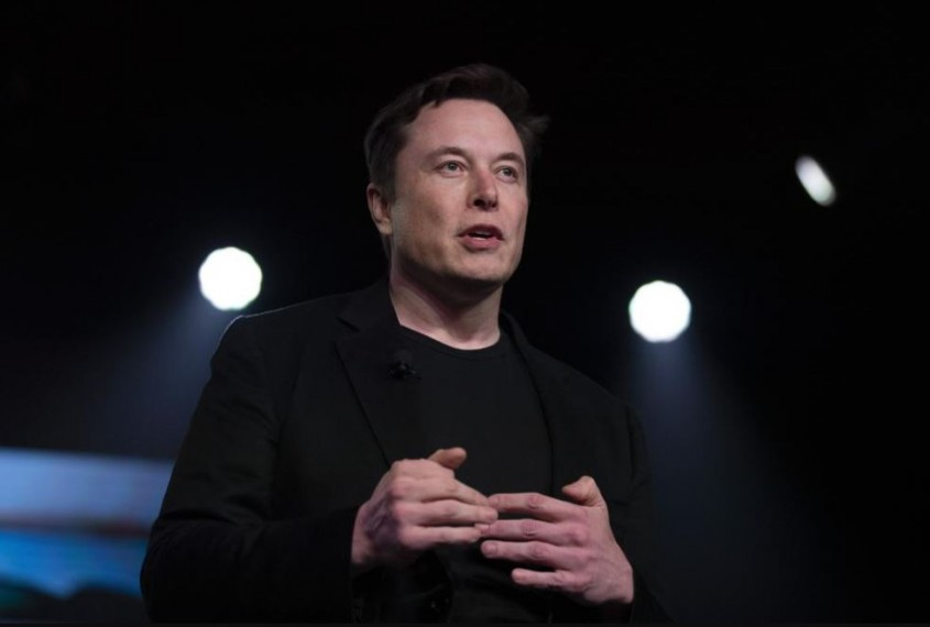 """Provide Information About """"Full Self-Driving"""" Software: US Authorities To Tesla"""