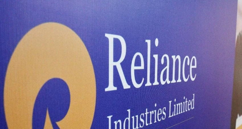 Reliance Industries Says It Made An Offer To Zee, Regrets Being Drawn Into Dispute