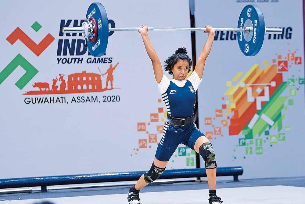 India's Sporting Revolution And Why Haryana, Odisha Are Model States