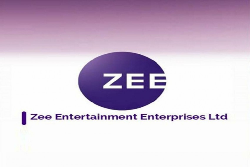 Invesco Had Approached Punit Goenka With Proposed Merger With 'Certain Firms', Says ZEEL