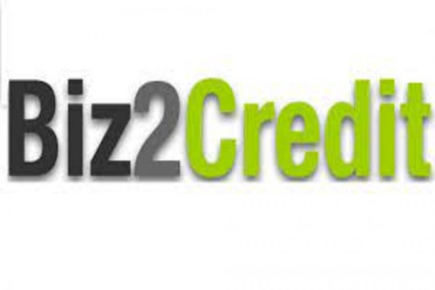 US Credit Financing Firm Biz2Credit Plans To Invest $100 Million In India To Expand Biz