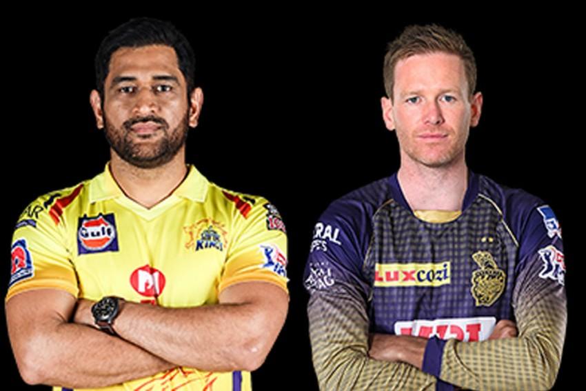 IPL 2021 Final, CSK Vs KKR: Why Chennai Super Kings Have Edge Over Kolkata Knight Riders - Stats Preview