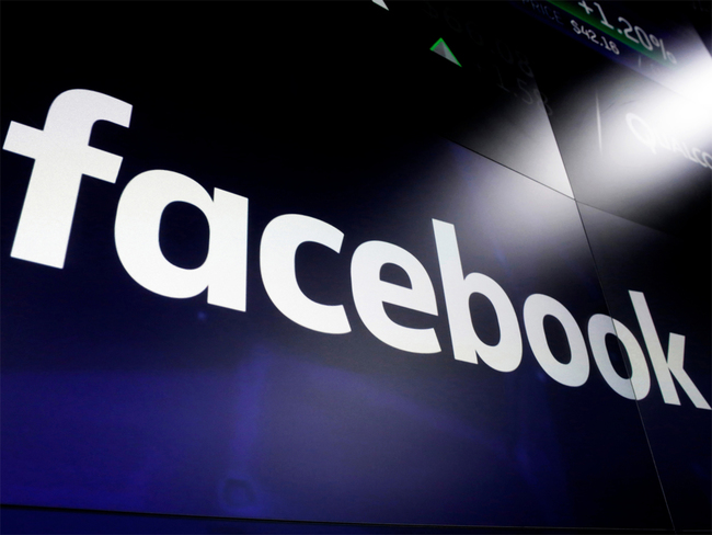 Facebook's New Harassment Policy To Bar Content Degrading or Sexualising Celebrities