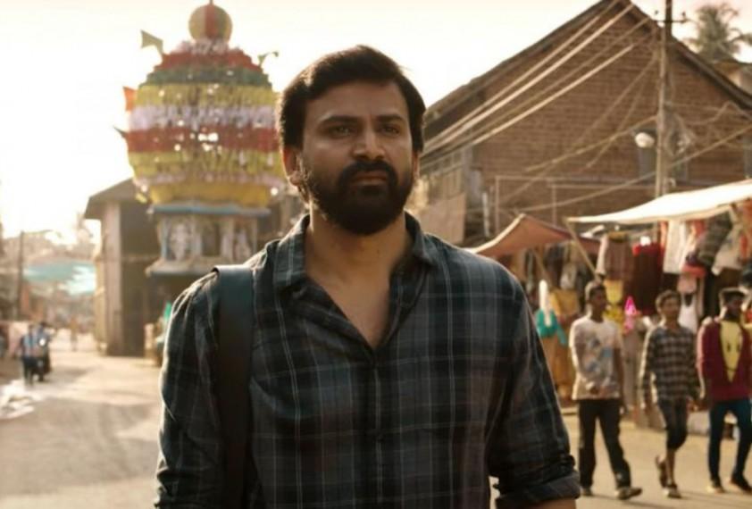 Kannada actor Dhananjay: The Simplicity Of 'Rathnan Prapancha' Drew Me Towards It