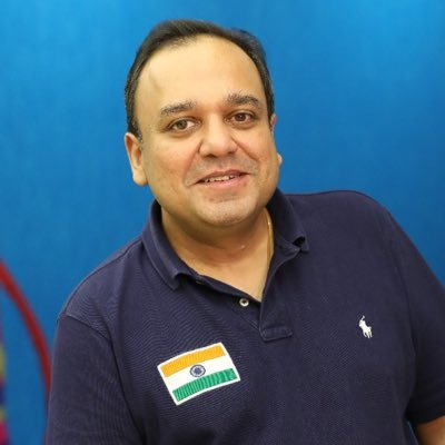 Zee Entertainment MD, Punit Goenka Attacks Invesco's Intentions As Minority Shareholder