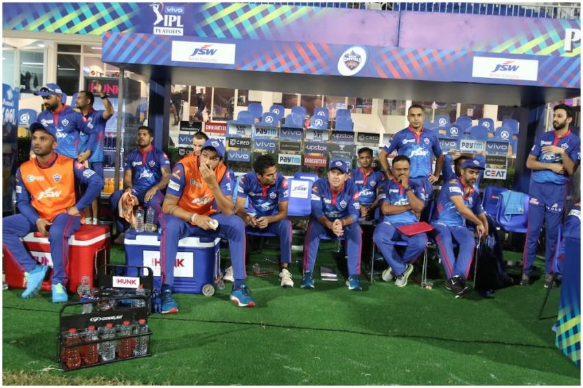 Why Delhi Capitals Lost IPL 2021 Humdinger Vs Kolkata Knight Riders, Explains DC Coach Ricky Ponting