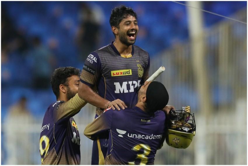 Chennai Super Kings Vs Kolkata Knight Riders, IPL 2021 Final - A Battle Royale In Dubai