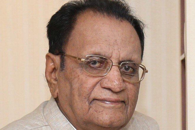An Empire Worth $2.92 Billion Makes Punjab's Mittal 71st Wealthiest Indian
