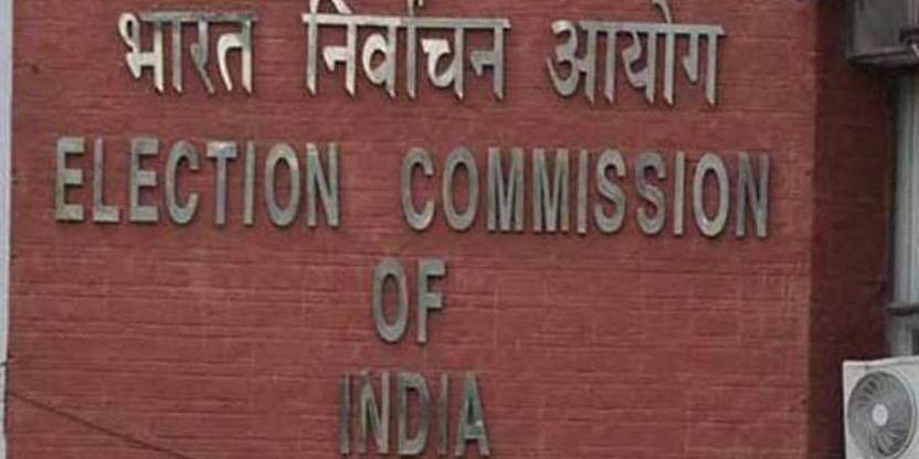 EC Turns Down Complaint Against Kargil Veteran Brigadier (Rtd) Khushal Thakur, BJP Candidate In Mandi