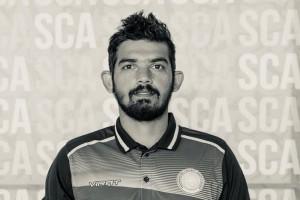 Avi Barot, Former India U-19 Cricket, Captain Dies After Suffering Cardiac Arrest