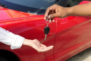 Things To Keep In Mind Before Taking A Car Loan