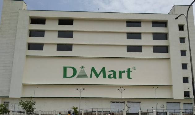 D-Mart More Than Doubles Profit In Q2 As COVID-19 Lockdowns Eased