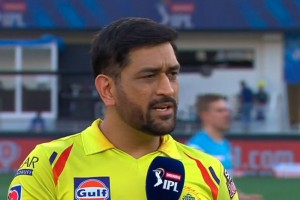 T20 World Cup: India 'Mentor' MS Dhoni Ready To Set Template For CSK, And Become Virat Kohli's Sounding Board