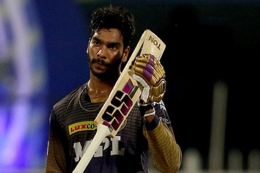 Venkatesh Iyer A Big Catalyst In KKR's IPL 2021 Turnaround: Brendon McCullum