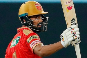 Breaking Down IPL 2021 Boundaries, By Fours And Sixes