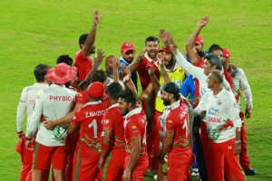 Live Streaming Of Oman Vs Papua New Guinea, ICC T20 World Cup: When And Where To Watch T20WC Opener