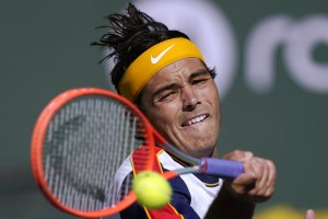 BNP Paribas Open: Taylor Fritz Stuns Alexander Zverev To Enter Semis At Indian Wells