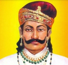 King Jaichand Was A Brave Ruler, Not A Traitor: Rajput Community Leaders