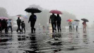Kerala:  Atleast 10 Missing In Kottayam As Torrential Rain Hits Hard, IAF Assistance Sought
