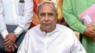 Naveen Patnaik@76: The CM Who Never Lost an Election