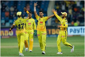 Chennai Super Kings Cricketers Hail Management, Team Clarity For Success In IPL 2021
