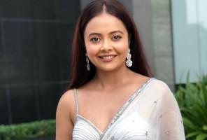 Devoleena Bhattacharjee Roots For 'Bigg Boss 15' Contestants Tejasswi, Pratik