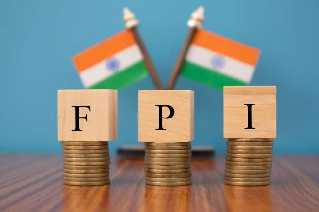 FPIs Pulls Out Rs 1,472 Crore In October So Far. Check What Analysts Are Saying