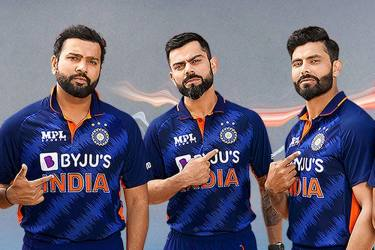 India T20 Cricket World Cup, Live Streaming: Group Rivals, Complete Schedule, Squad And How To Watch