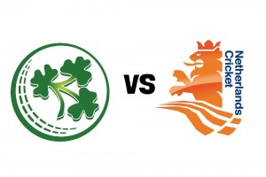 Live Streaming Of Ireland Vs Netherlands, ICC T20 World Cup: How To Watch IRE Vs NED Cricket Match
