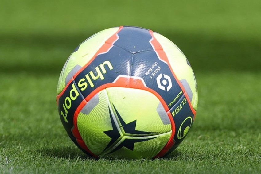 Ligue 1: Holders Lille Lose At Clermont Foot, Lyone Beat Monaco