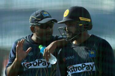 Live Streaming Of Sri Lanka Vs Namibia, ICC T20 World Cup: When And Where To Watch SL Vs NAM Cricket Match