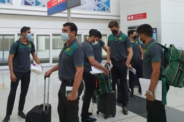 Pakistan At ICC T20 World Cup 2021, Live Streaming: Squad, Full Schedule, Group And How To Watch