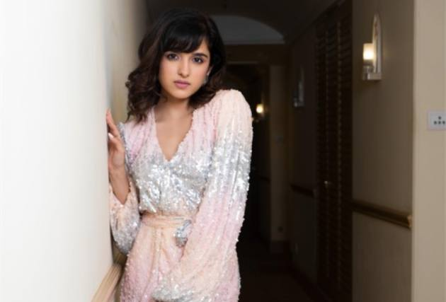 Shirley Setia: Social Media Can Get Time Consuming And Exhausting