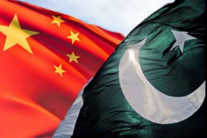 Pakistan Blacklists Chinese Firm For 'Forged' Documents; Keeps Company's Name Undisclosed