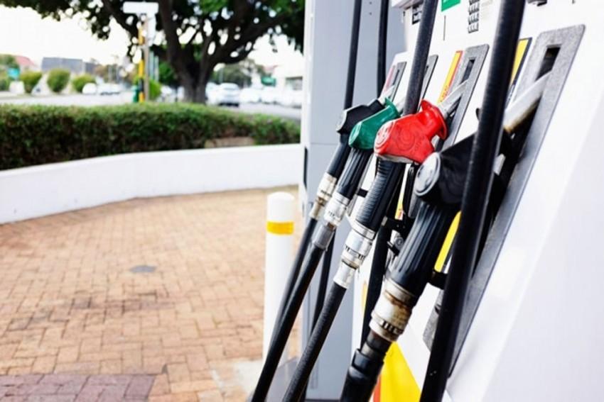 Sri Lanka Seeks $500 Million Loan From India For Fuel Purchase