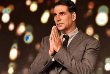 Akshay Kumar Promises 'Utmost Care' With 'Gorkha' After Former Army Officer Pointed A Mistake In Film's Poster