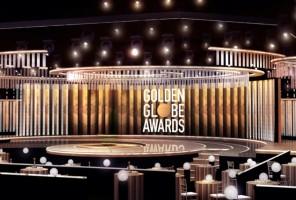 Golden Globe Awards 2022 To Take Place On January 9