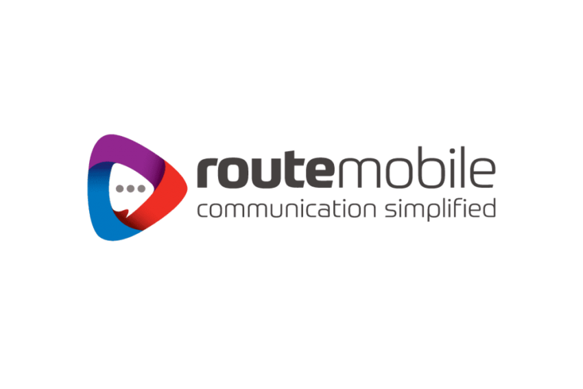 Route Mobile Shareholders Approve Raising Rs 2,000 Crore Via Securities