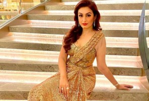 Akriti Kakar Speaks Up On The Issue Of Reality Show Judges Giving Out False Praises To Contestants