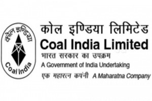 Coal India Official Says Supply To Non-Power Sector Regulated, Not Stopped