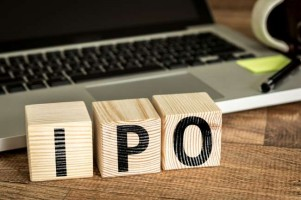 IPO Update: Nykaa, Adani Wilmar, Star Health, 3 Others Get Sebi Approval, Check Details