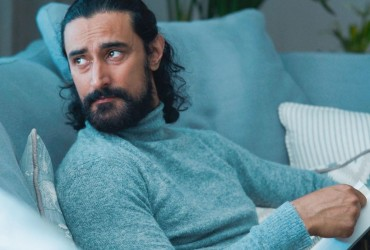 Kunal Kapoor Birthday Special: Here's Taking A Look At How 2021 Has Been A Fantastic Year For The Actor