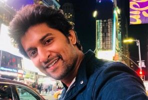 Nani's 'Shyam Singha Roy' To Release In Four Languages on December 24